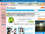 www virgilio it 7