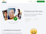 www chatta it 1