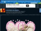 Anteprima blog.libero.it/vocedelsilenzio