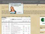 Anteprima vantaggi-lavorare-da-casa.blogspot.it