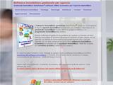 Anteprima www.software-immobiliare.it