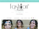 Anteprima www.fashionsnobber.com