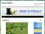 Anteprima ramodiparolee.wordpress.com