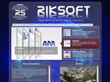 Anteprima www.riksoft.it