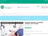 Anteprima www.medicalbox.it/ecografia-bologna-eco-addome-completo-dott-tarozzi.html