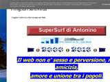Anteprima imiglioriantivirus.blogspot.it