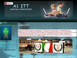 Anteprima www.a1itt.net