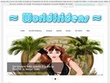 Anteprima worldfridens.blogspot.it