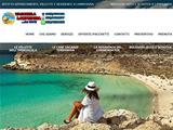Anteprima www.lampedusa-vacanze.com