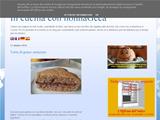 Anteprima nonnageca.blogspot.com