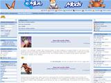 Anteprima www.emule-mods.it