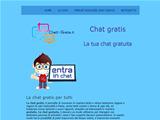 libero chat 9