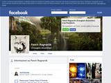 iscriviti facebook 4