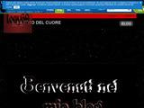 www libero mail 8