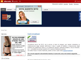 Anteprima unicalbook.altervista.org