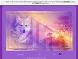 Anteprima www.caribuklabber.altervista.org