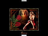 Anteprima www.maryta.altervista.org