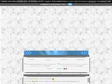 Anteprima everybodyscometothe.forumcommunity.net