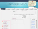 Anteprima abbonizio.com