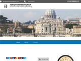 Anteprima www.adragnamultimediagroup.flazio.com