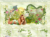 Anteprima www.marilagraphics.com/homepage.htm