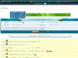 Anteprima lottoperla90.forumfree.it