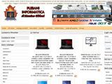 Anteprima www.plebaninformatica.com