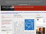 Anteprima lascuoladelsapere.blogspot.it