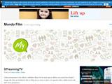 film blog 01 7