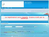 Anteprima teampremium.org