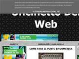 Anteprima uncinettiamoinsieme.blogspot.it