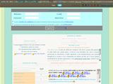 Anteprima thesims3lover.forumfree.net