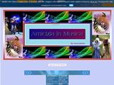 Anteprima amiciziainmusica.forumcommunity.net