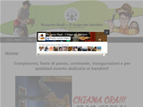 Anteprima www.riccardoreali.com