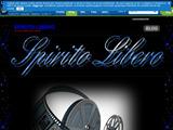 www libero mail 1