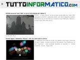 Anteprima tuttoinformatico.com