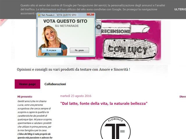 Anteprima luciamastrogiulio.blogspot.it