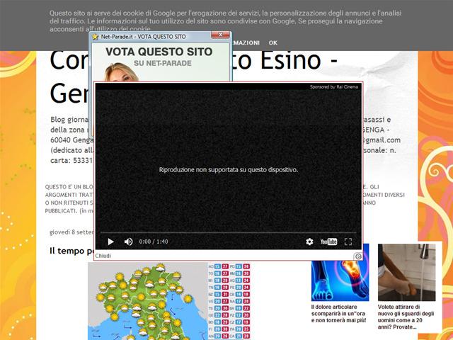 Anteprima genga2000eoltre.blogspot.it