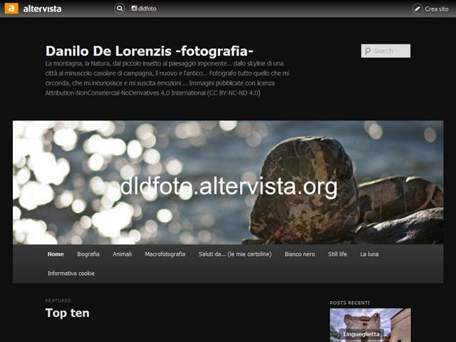 Anteprima dldfoto.altervista.org
