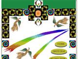 Anteprima www.mariocase.com