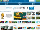 giochi italiani ds 8