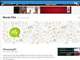 film blog 01 5