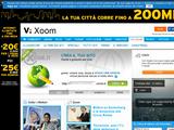 www virgilio it 6