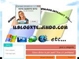 beppe grillo blog 10