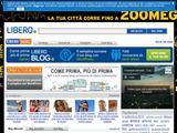 beppe grillo blog 9