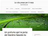 Anteprima lavitapresaperilnaso.wordpress.com