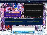 Anteprima animemania.forumfree.it