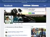 iscriviti facebook 10