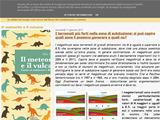 Anteprima aldopiombino.blogspot.com
