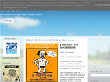 Anteprima apriliaeventi.blogspot.com